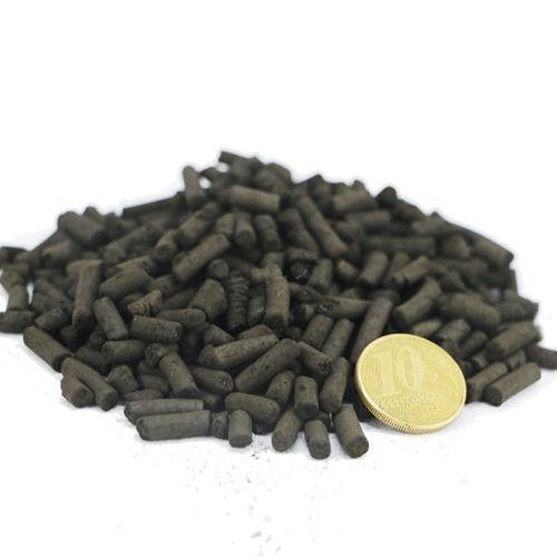 Carvão Ativado Ace Pet - 1kg