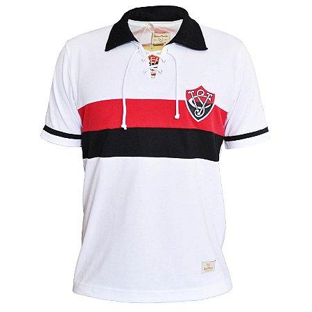 Camisa Retrô EC Vitória 1961