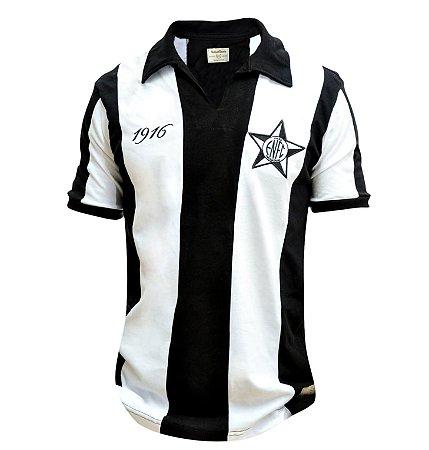Camisa Retrô Estrela do Norte ES 1916