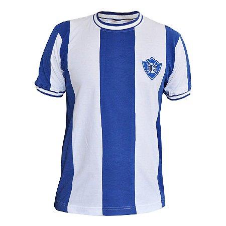 Camisa Retrô Vitória ES 1970