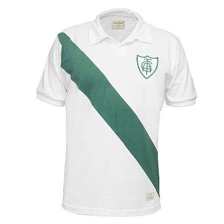 Camisa Retrô América MG 1913