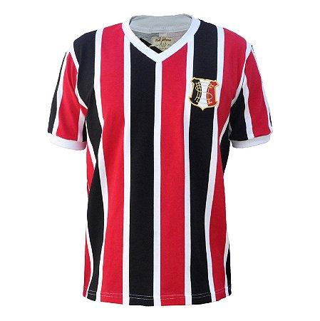 Camisa Retrô Santa Cruz PE 1983
