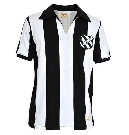 Camisa Retrô Figueirense 1960