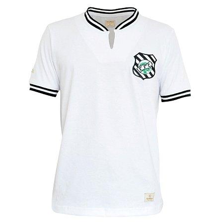 Camisa Retrô Figueirense 1975