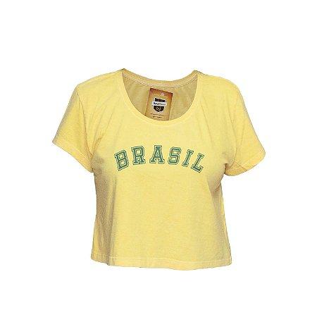 Cropped Brasil 1952