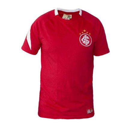 Camisa Retrô Internacional 2006 Libertadores