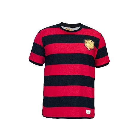 Camisa Retrô Sport Recife 1905