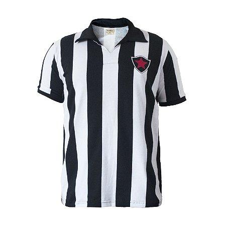 Botafogo PB 1957