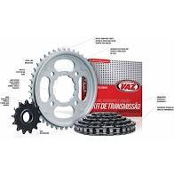 Kit transmissão Titan 99