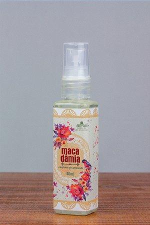 Perfume de Ambiente - Macadâmia - 60ml