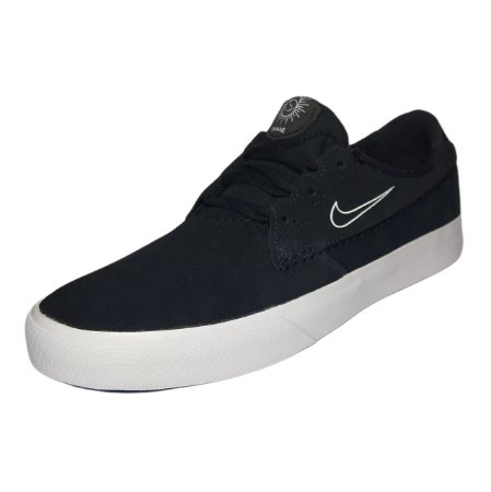 Nike SB Shane O'neill