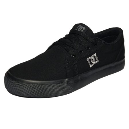 DC Shoes Episo