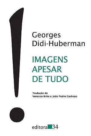IMAGENS APESAR DE TUDO