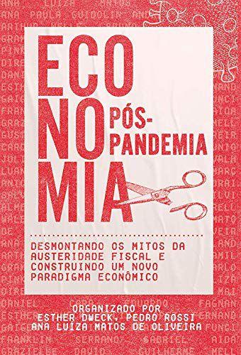 ECONOMIA PÓS-PANDEMIA