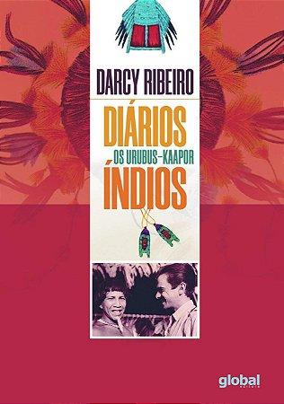 DIÁRIOS ÍNDIOS: OS URUBUS-KAAPOR