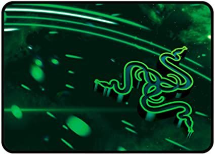 Mousepad Goliathus Speed Cosmic Edition - RAZER