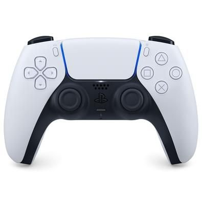 Playstation 5 controle DualSense