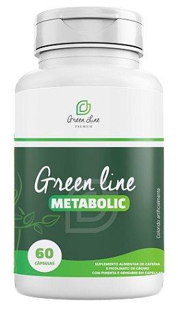 Green Line Metabolic