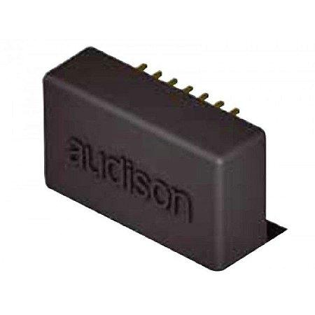 Audison Prima ASP Acessório Para Utilização Com Aparelhos OEM Originais de Fabrica
