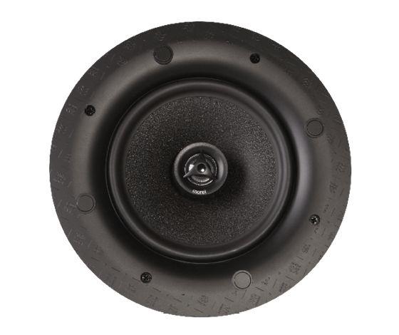 """Caixa Acustica Embutir 6.5"""" Polegadas Morel X-Base Séries XBC600 - Unidade"""