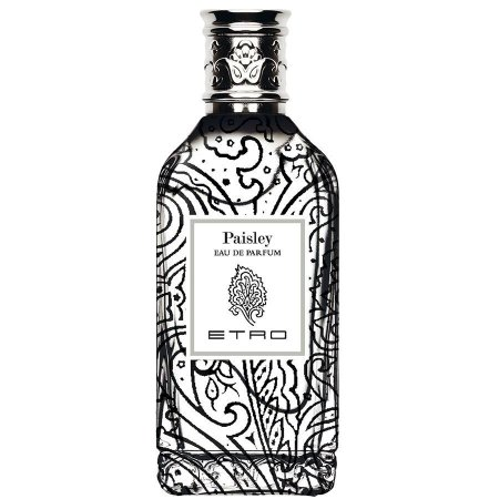 ETRO PAISLEY EDP 100 ML