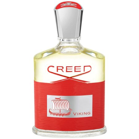 CREED MILLESIME VIKING EDP 100ML