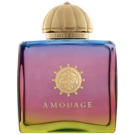AMOUAGE IMITATION FOR WOMAN EDP 100ML
