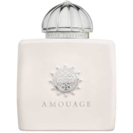 AMOUAGE LOVE TUBEROSE FOR WOMAN EDP 100ML