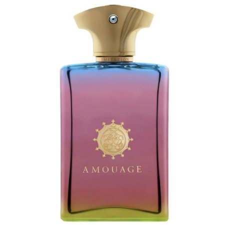 AMOUAGE IMITATION FOR MAN EDP 100ML