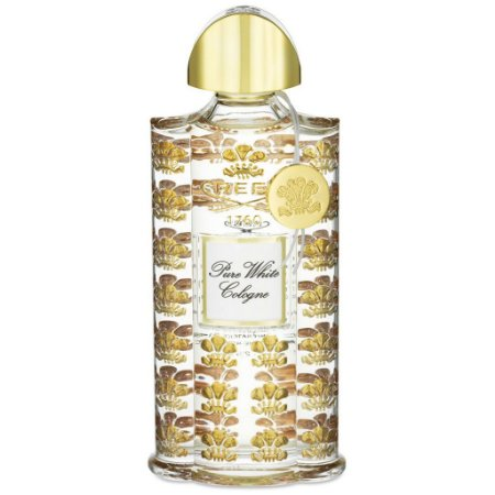 CREED ROYAL EXCLUSIVE PURE WHITE COLOGNE EDP 75ML