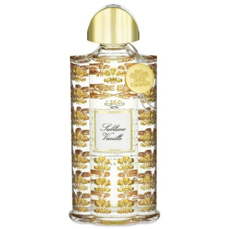 CREED ROYAL EXCLUSIVE SUBLIME VANILE EDP 75ML