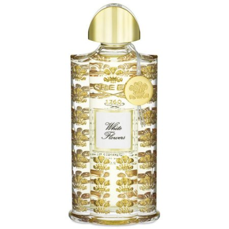 CREED ROYAL EXCLUSIVE WHITE FLOWERS EDP 75ML