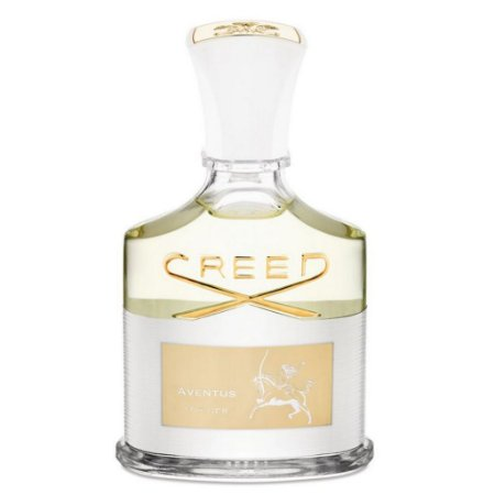 CREED MILLESIME AVENTUS FOR HER