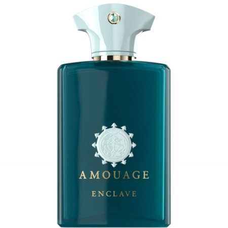 AMOUAGE ENCLAVE MAN EDP 100ML