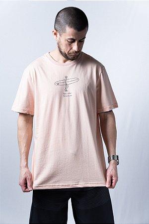 FreeSurf Camiseta Home