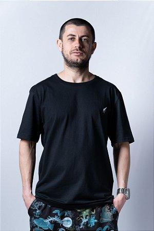 LRG Camiseta Giraffe