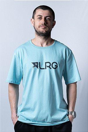 LRG Camiseta Research
