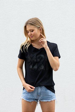 Mormaii Camiseta Brilho
