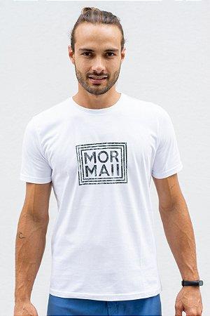 Mormaii Camiseta Square
