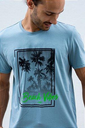 Mormaii Camiseta Beach Vibes