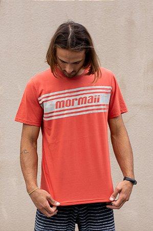 Mormaii Camiseta Front
