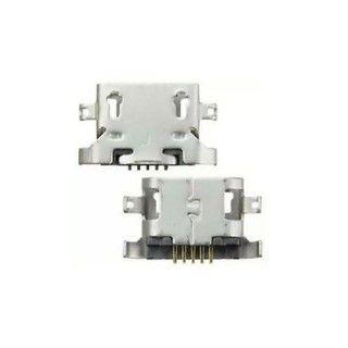 Conectores De Carga Moto G4 - G4 Plus - Moto E2 - Moto X1