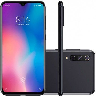 Xiaomi Redmi Note 9 SE 64gb
