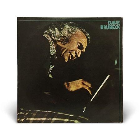 LP Dave Brubeck Quartet feat. Paul Desmond