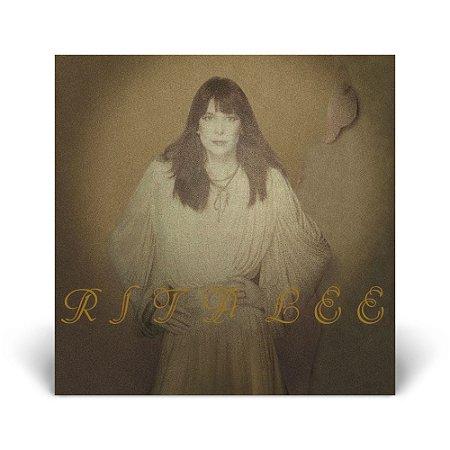 LP Rita Lee 1980