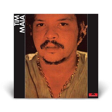 LP Tim Maia 1970