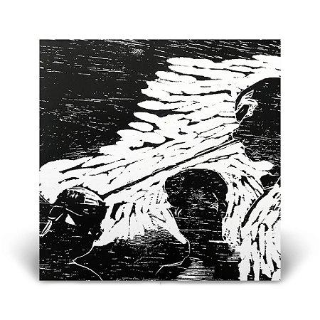 LP Passo Torto – Passo Torto