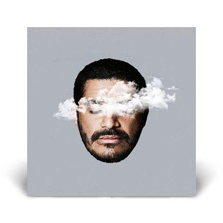 LP Criolo - Ainda Há Tempo