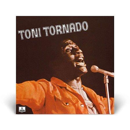 LP Toni Tornado - B.R.3