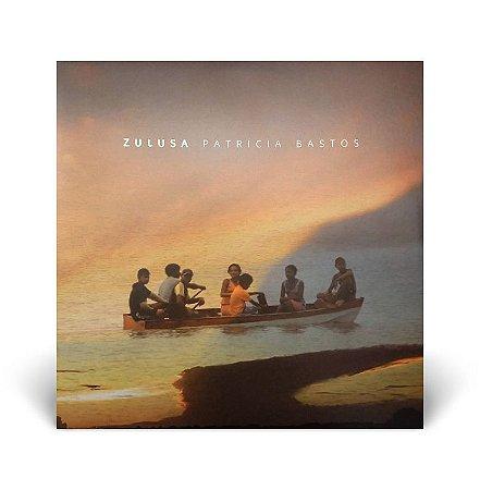LP Patricia Bastos - Zulusa